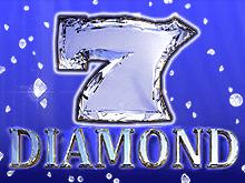 Демо игра Diamond 7